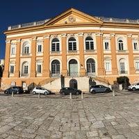 Real Belvedere Di San Leucio Migliorlotto It