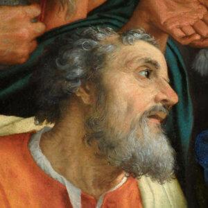 Mostra Da Lotto a Caravaggio