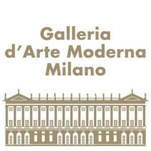 GAM – Galleria d'Arte Moderna Milano