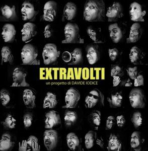 Extravolti