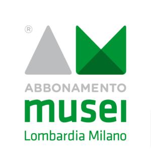 Arte contemporanea Lombardia