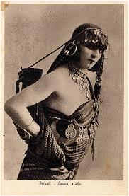 Cartolina antica da collezione d'epoca